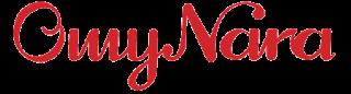 오미나라 Retina Logo