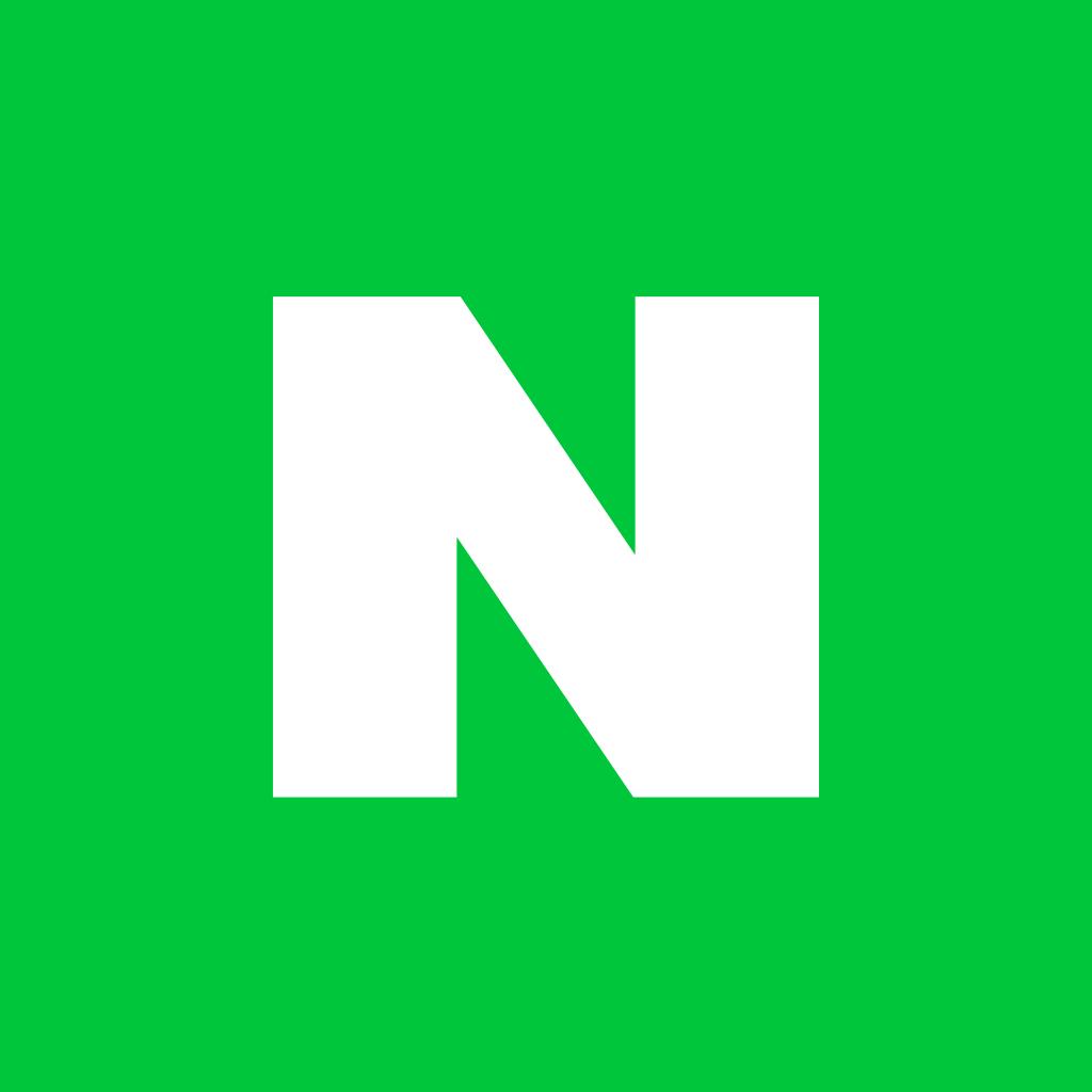 오미나라 네이버블로그