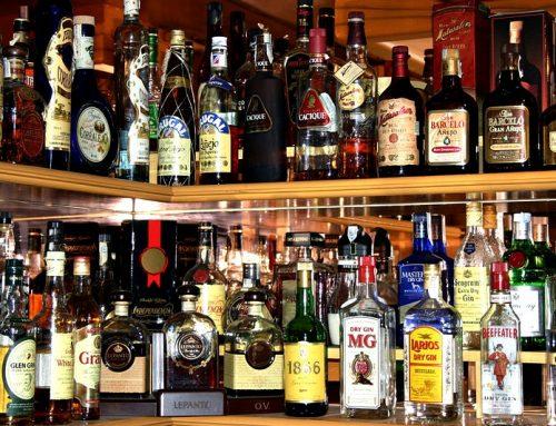 [이종기 교수의 술 이야기] 술의 종류