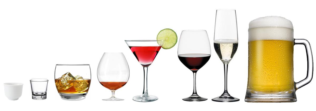 술잔의세계