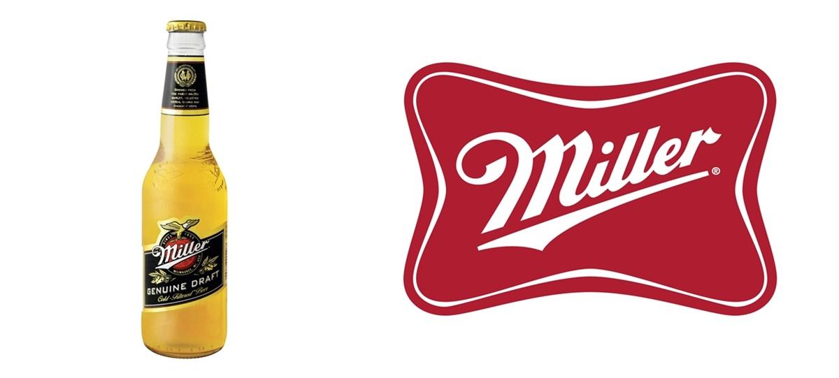 세계의 맥주 - 밀러