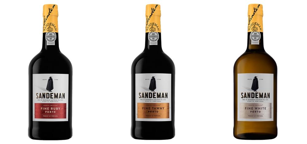 sandman_port_wine